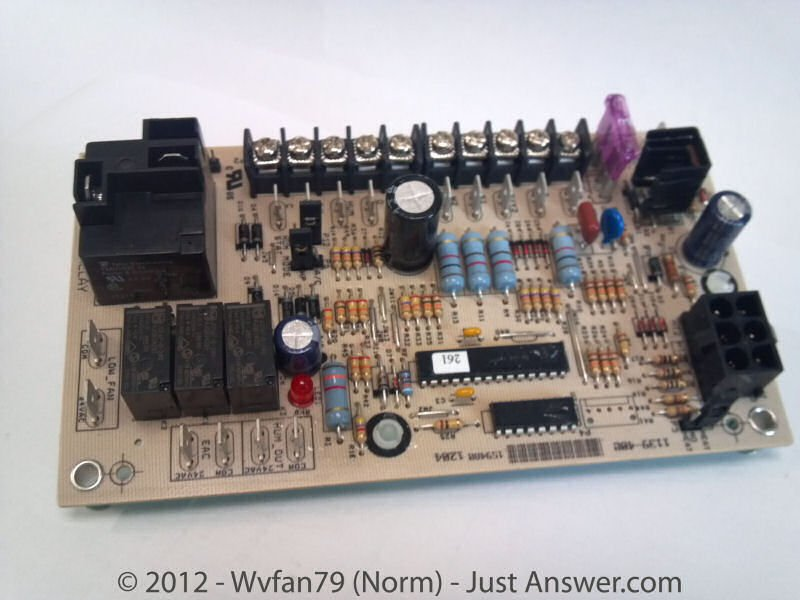 Wire Honeywell Thermostat Wiring Diagram Likewise Ac Motor Wiring