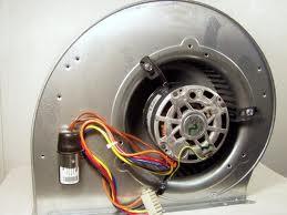 2012 08 11_192705_blower i have a ruud achiever 14 air handler when the ac temp reaches air handler blower motor wiring diagram at webbmarketing.co