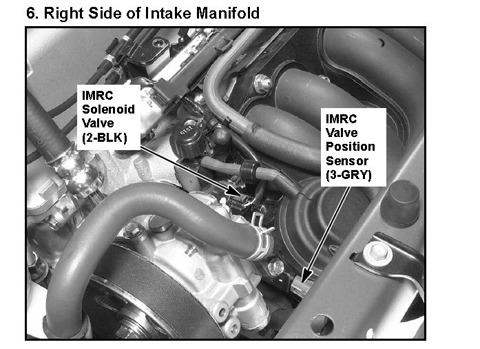 2009 09 07_200005_SHOT0741 100 ideas intake manifold tuning valve on www metropolitano info WRX Intake Manifold Diagram at creativeand.co