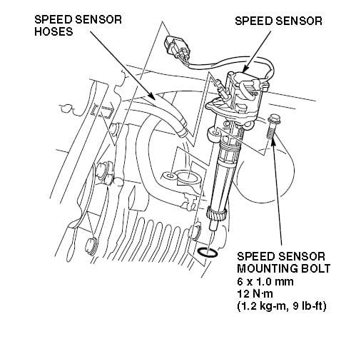 1989 honda accord lx wiring diagram 1989 chevrolet 3500