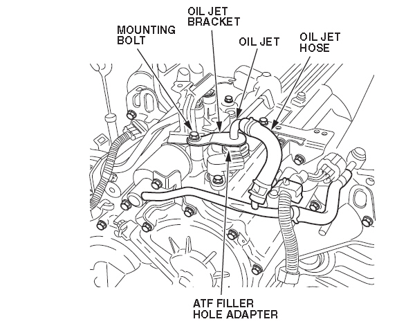 I Am Looking For An Answer From A Certified Acura Or Honda Tech I