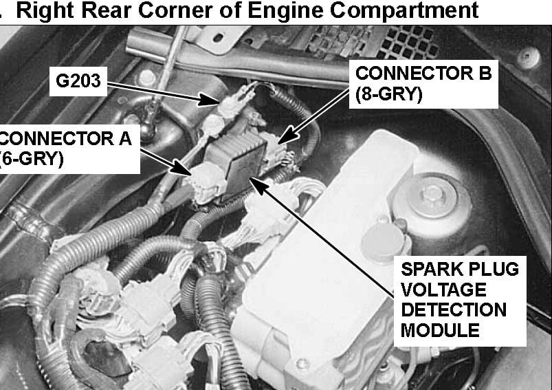 Graphic: 96 Ford Explorer Engine Diagram At Jornalmilenio.com