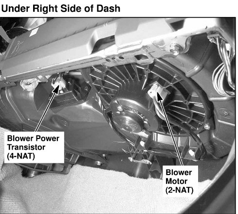 2011 09 05_201700_shot1303 2005 honda crv a c blower motor cuts out intermittently for just 2003 Honda CR-V Wiring-Diagram at creativeand.co