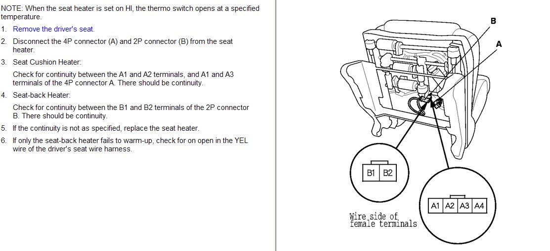 2011 11 21_192101_shot1348 2004 acura mdx driver seat wiring diagram acura united states maps  at virtualis.co