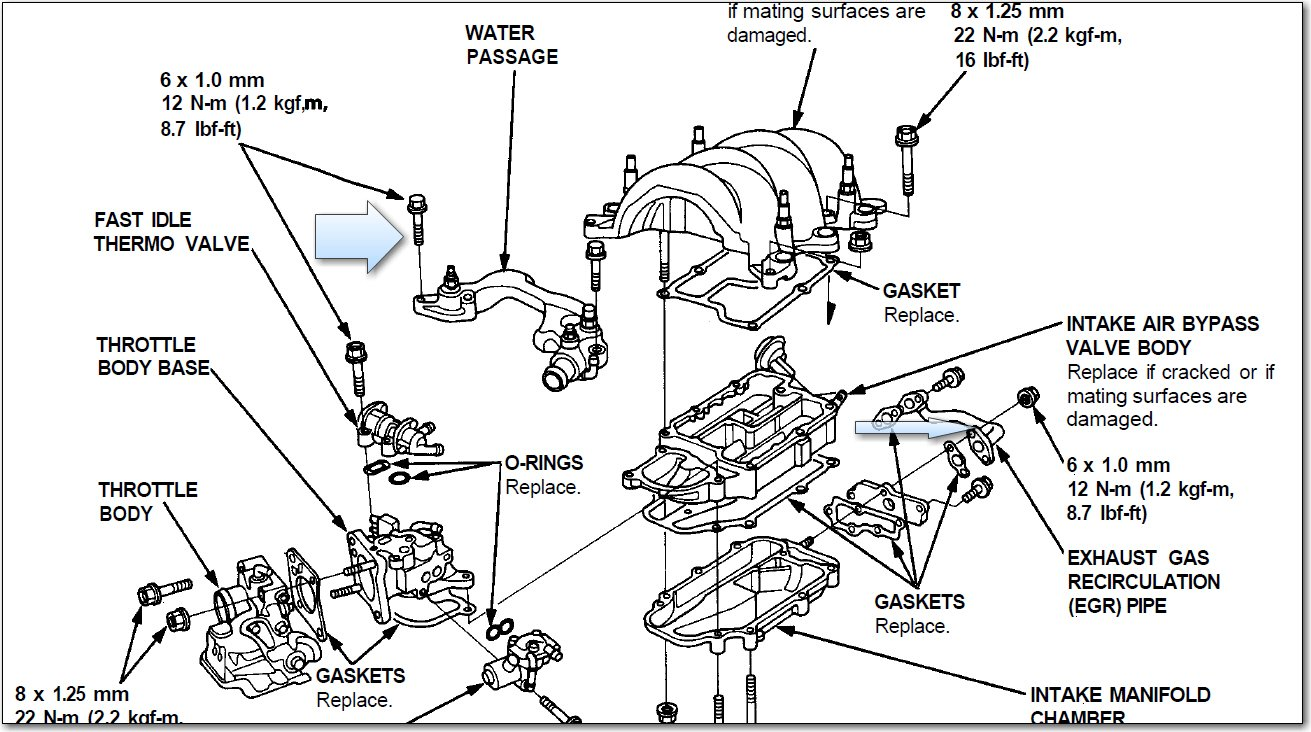2000 Acura Engine Diagram Wiring Diagrams Tl 3 2 Liter Timing Autos Post Integra