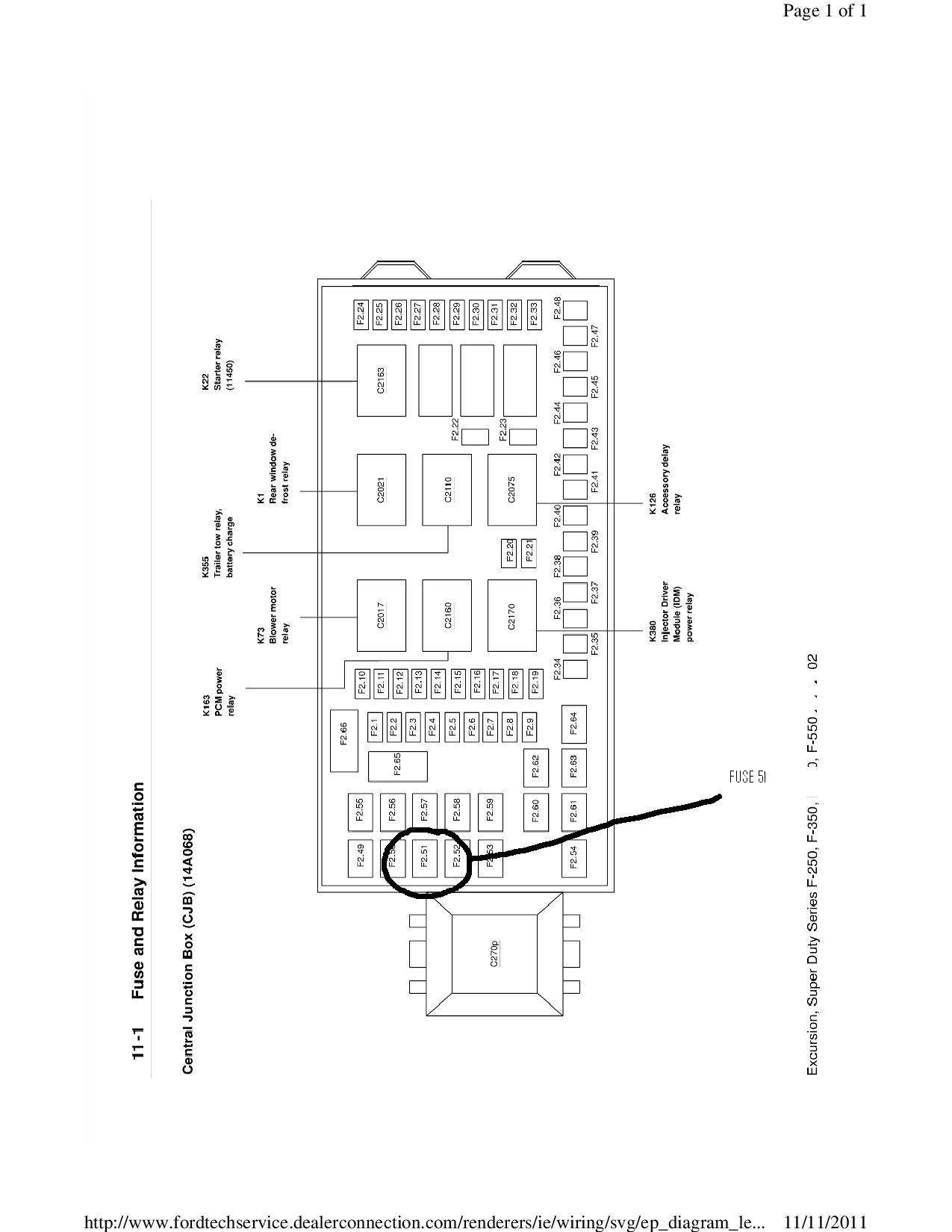 my f 350 super duty diesel will not engage the starter. Black Bedroom Furniture Sets. Home Design Ideas