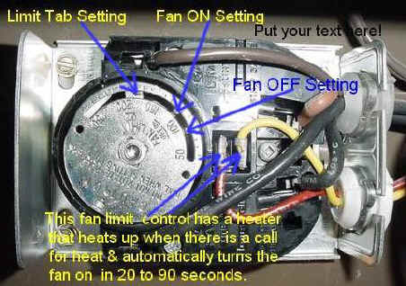 2011 10 04_034709_fan_limit_control_with_text i have a york diamond 80 heating unit in my home hvac which is york diamond 80 wiring diagram at mifinder.co