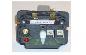 I Have An Older Rheem Gas Forced Air Furnace Model Number