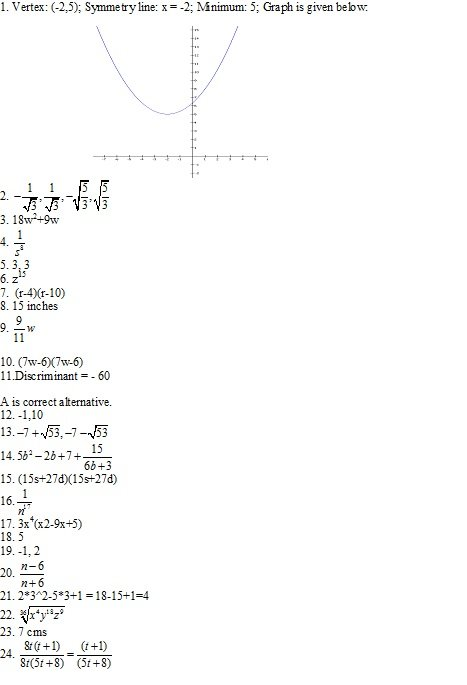 I Need Help With My Final Exam In Math 117 How I Can Upload