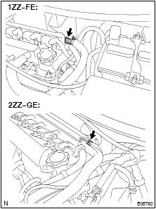 Chevrolet Silverado Window Wiring Diagram besides 2001 Durango Headlight Wiring Harness further P 0996b43f80cb1b2e also Wiring Diagram Additionally 2005 Chevy Colorado Blower Motor also Chevy Express Wiring Diagrams. on trailer wiring harness for 2005 chevy equinox