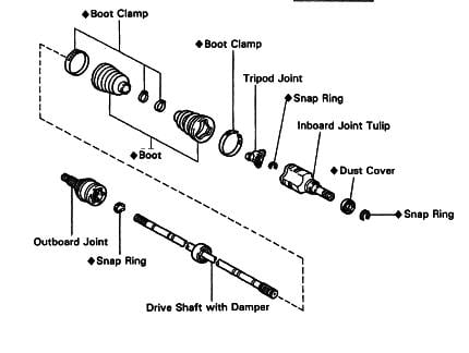 Disable furthermore 2000 Suzuki Rm 250 Wiring Diagram likewise Fuse Box For Prius as well Suzuki Samurai Engine Diagram furthermore 1997 Jeep Wrangler Tj Wiring Diagram. on suzuki stereo wiring diagram