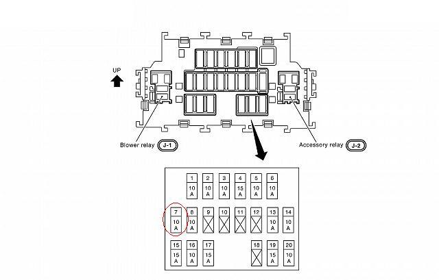 2012-07-04_175046_stop Qashqai Fuse Box Location on volvo v70, infiniti g37, chevy express, audi a3, bmw r1200rt, fiat 500 interior, jaguar xjs, freightliner cascadia, 05 infiniti g35, volvo xc90,