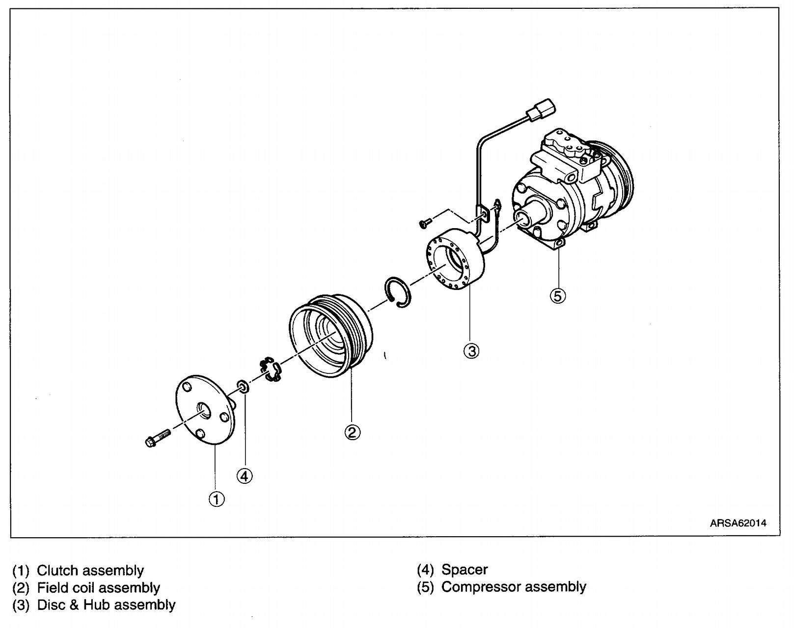 2012 07 05_052409_clutch how do you remove replace the ac compressor clutch on a 2001 kia 2002 kia sedona ac wiring diagram at n-0.co