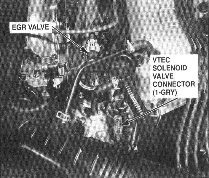 2012 08 13_002238_egr i have a 1999 honda accord ex with a 2 3l motor manual trans i 2002 Honda Accord Wiring Diagram at crackthecode.co