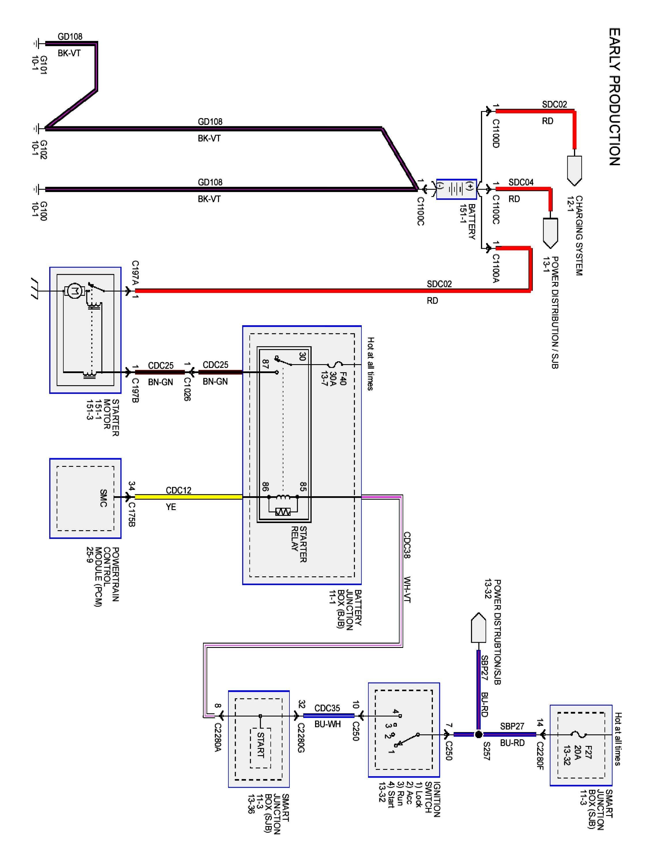 Ivancollins Bn likewise O additionally Honda S With A Ls V besides  together with D Broken Fuel Pressure Regulator Cap Media Imag. on ford 7 3 fuel pressure regulator