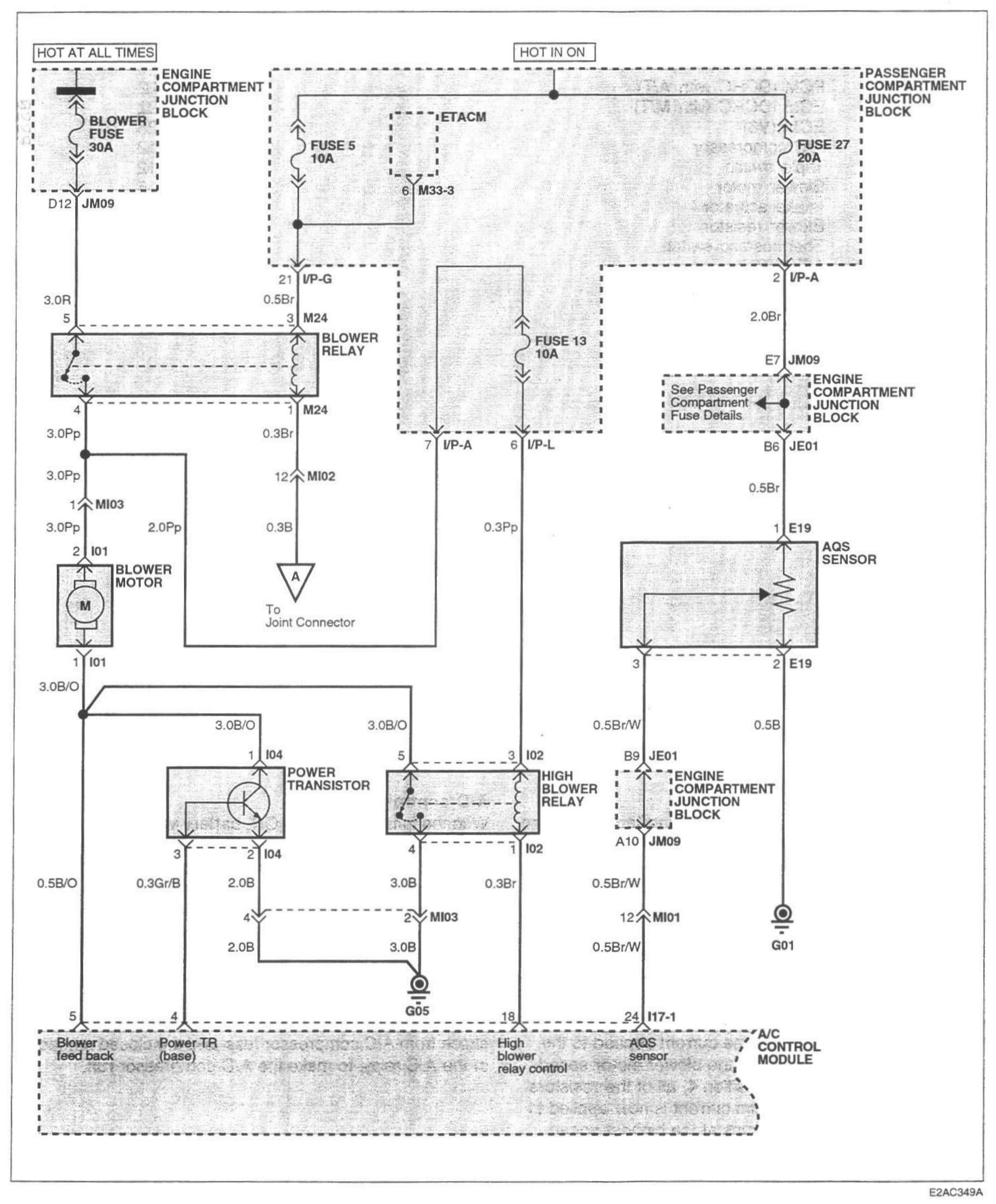 2002 Hyundai Sonata Wiring Diagram Reveolution Of 2010 Free Picture For Get Image Cam Sensor Diagrams 2001