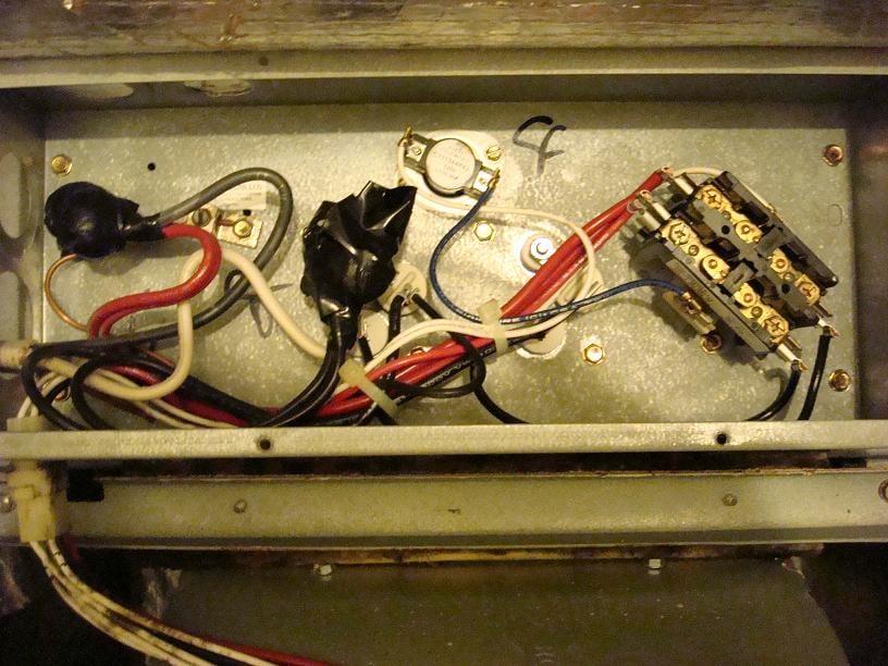 Trane Wiring Diagrams As Well Trane Furnace Wiring Diagram On Trane 2