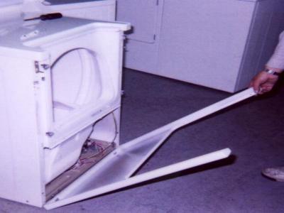 Maytag Neptune Dryer Mce8000ayw Repair Manual - Wiring Library •