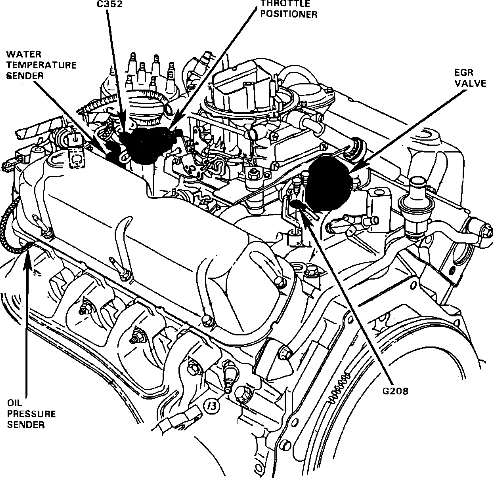 Wiring Diagram Electric Joints Lexus in addition Lance C er Plug Wiring Diagram furthermore 1955 Chevy Truck Tail Light Wiring Diagram moreover Vdo Tachometer To Alternator Wiring Diagram further 142438 Coolant Temperature Sensor Replacement. on car temperature gauge wiring diagram