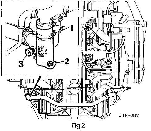 2007 Jaguar Xk Fuse Box Diagram together with V8 performance as well 1983 Porsche 944 Vacuum Diagram together with Jaguar E Type Front Suspension as well Jaguar 3 0 Engine Problems. on jaguar xjs v12 engine problems