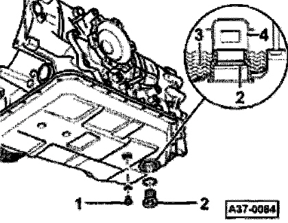 0260v Need Diagram Serpentine Belt 1999 also 2002 Buick Century Fuse Box Diagram as well 2005 Buick Rendezvous Serpentine Belt likewise Serpentine Belt Replacement Diagram 2003 Buick Regal 3 8 Engine further 2004 Buick Lesabre Engine Diagram. on 2005 buick rendezvous serpentine belt