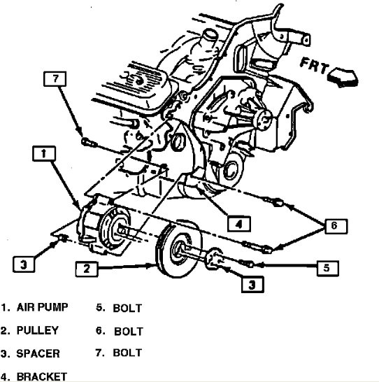 1992 gmc sierra 1500 350 wiring diagram  u2022 wiring diagram