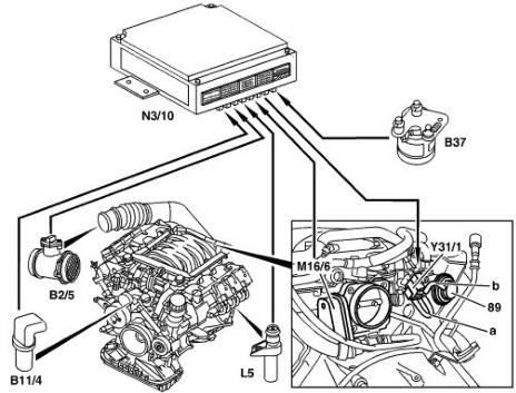M113 Engine Diagram further T13064823 2007dodge sprinter engine diagram further 2000 E320 Sps Wiring Diagram in addition Fuse Box On Mercedes C230 as well Mercedes Antenna Wiring Diagrams. on mercedes benz w211 wiring diagram