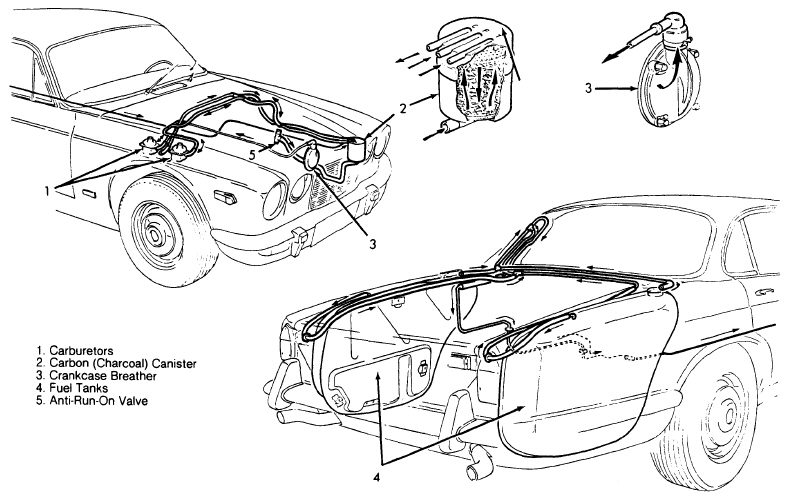 1974 mercedes benz wiring diagram  mercedes  auto wiring