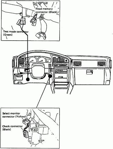 1992 subaru loyale engine diagram example electrical wiring diagram u2022 rh huntervalleyhotels co 1992 Subaru Loyale Sedan 1992 Subaru Loyale Wagon Specs