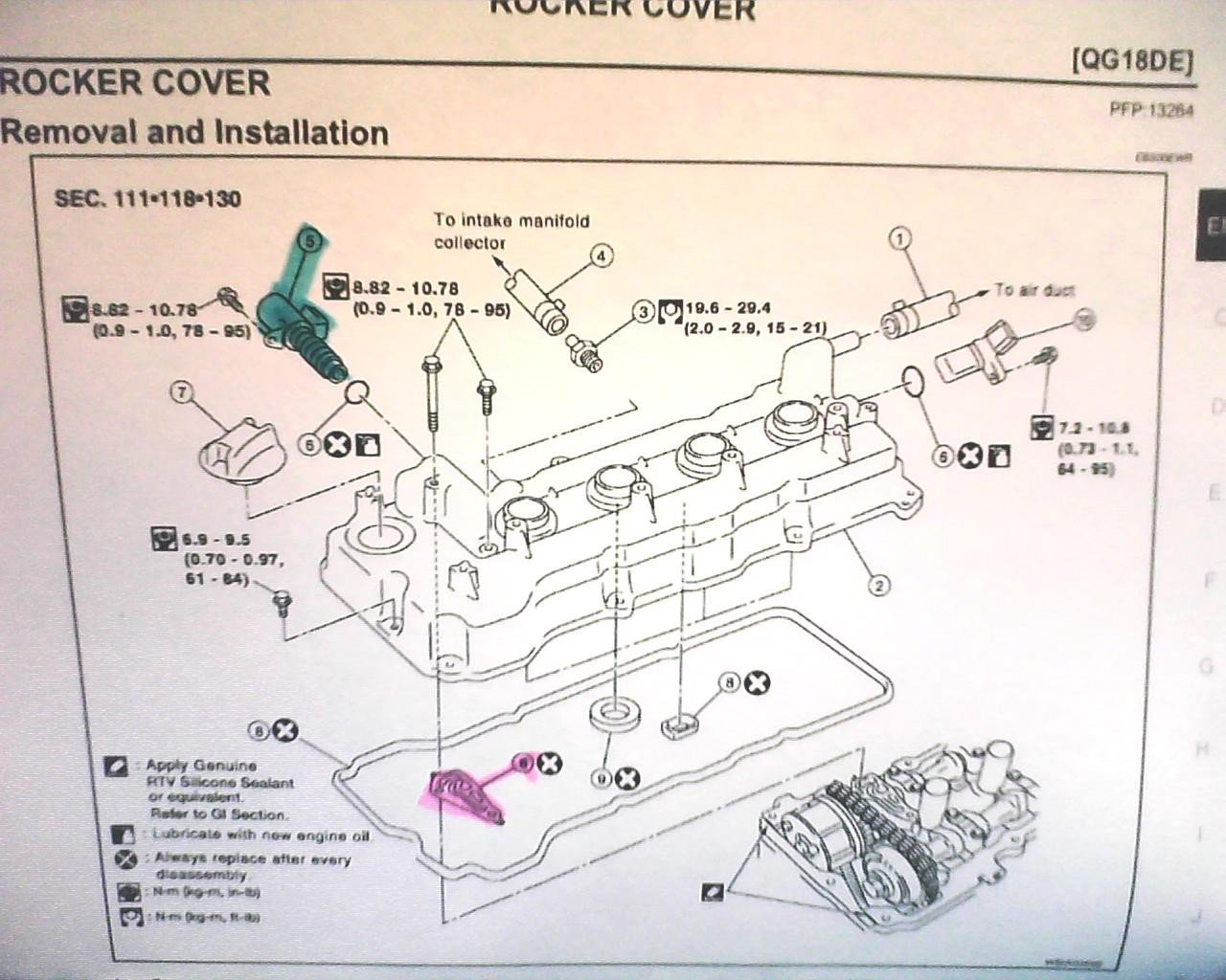 Index as well B F C also B F Cc likewise Cansmo furthermore C Ce A. on nissan intake valve timing control solenoid