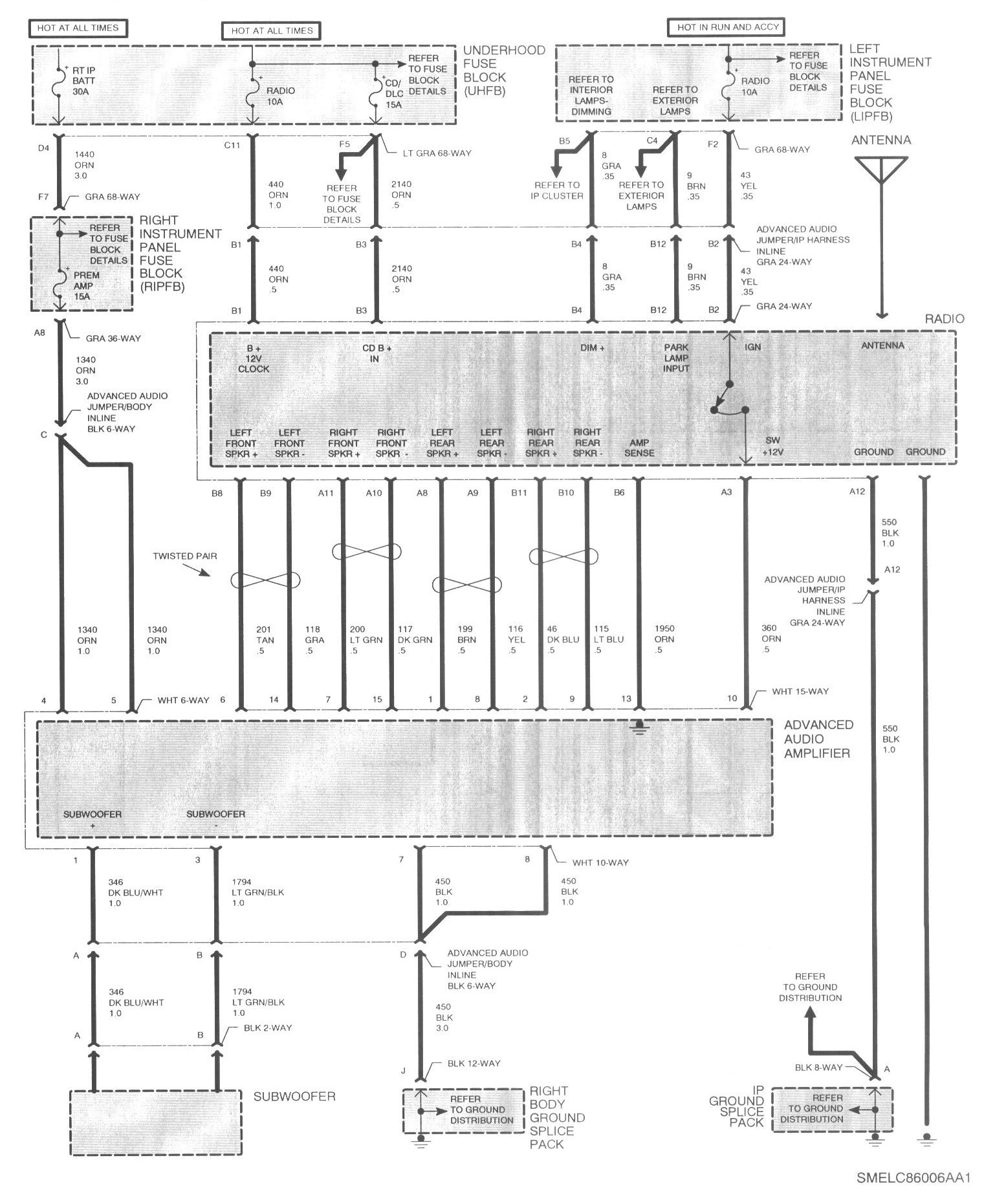 2002 Saturn L200 Wiring Diagram - Ohio Home Wiring Circuit Diagram - wiring- wiring.yenpancane.jeanjaures37.fr | Saturn L300 Wiring Diagram |  | Wiring Diagram Resource