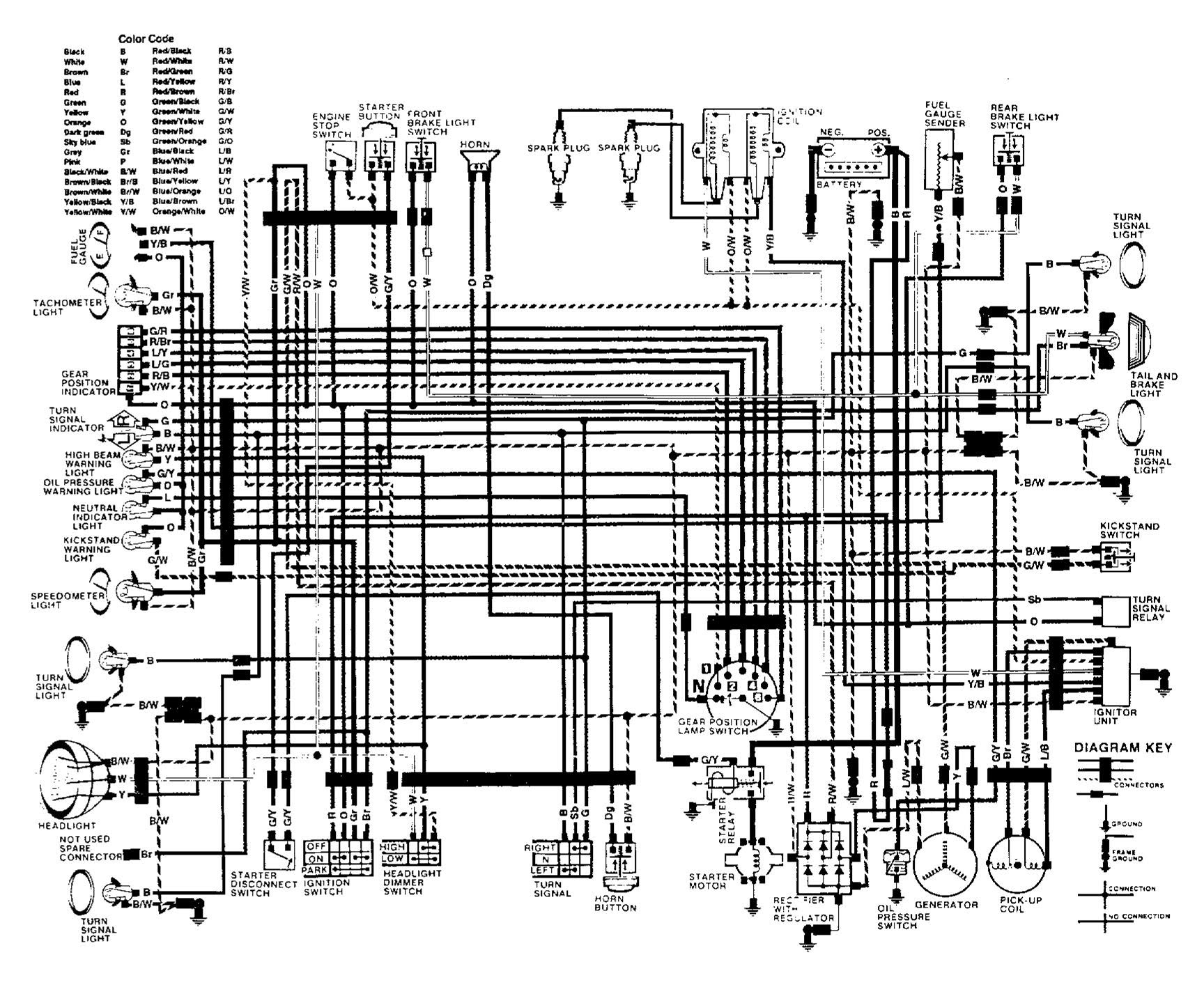 gs450 wiring diagram schematics wiring diagrams u2022 rh seniorlivinguniversity co 1983 Suzuki GS 450 Specs 1980 gs450 wiring diagram