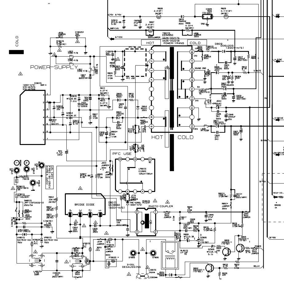 Samsung Tv Circuit Diagram Pdf Manual Of Wiring For Receiver To Board Books U2022 Rh Mattersoflifecoaching Co Ultra Slim
