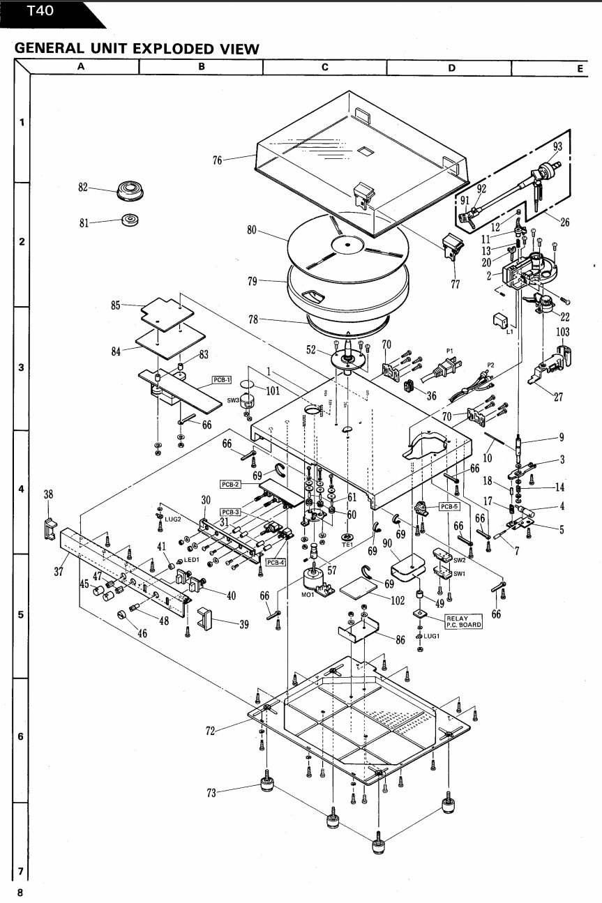 predator 420 engine wiring diagram