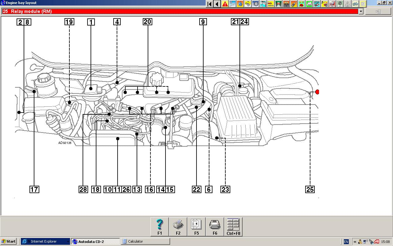 Peugeot Expert Central Locking Wiring Diagram 806 Download Libraries 2lt Hdi Dia Supply To Fuel Tank Pump Drop 8v