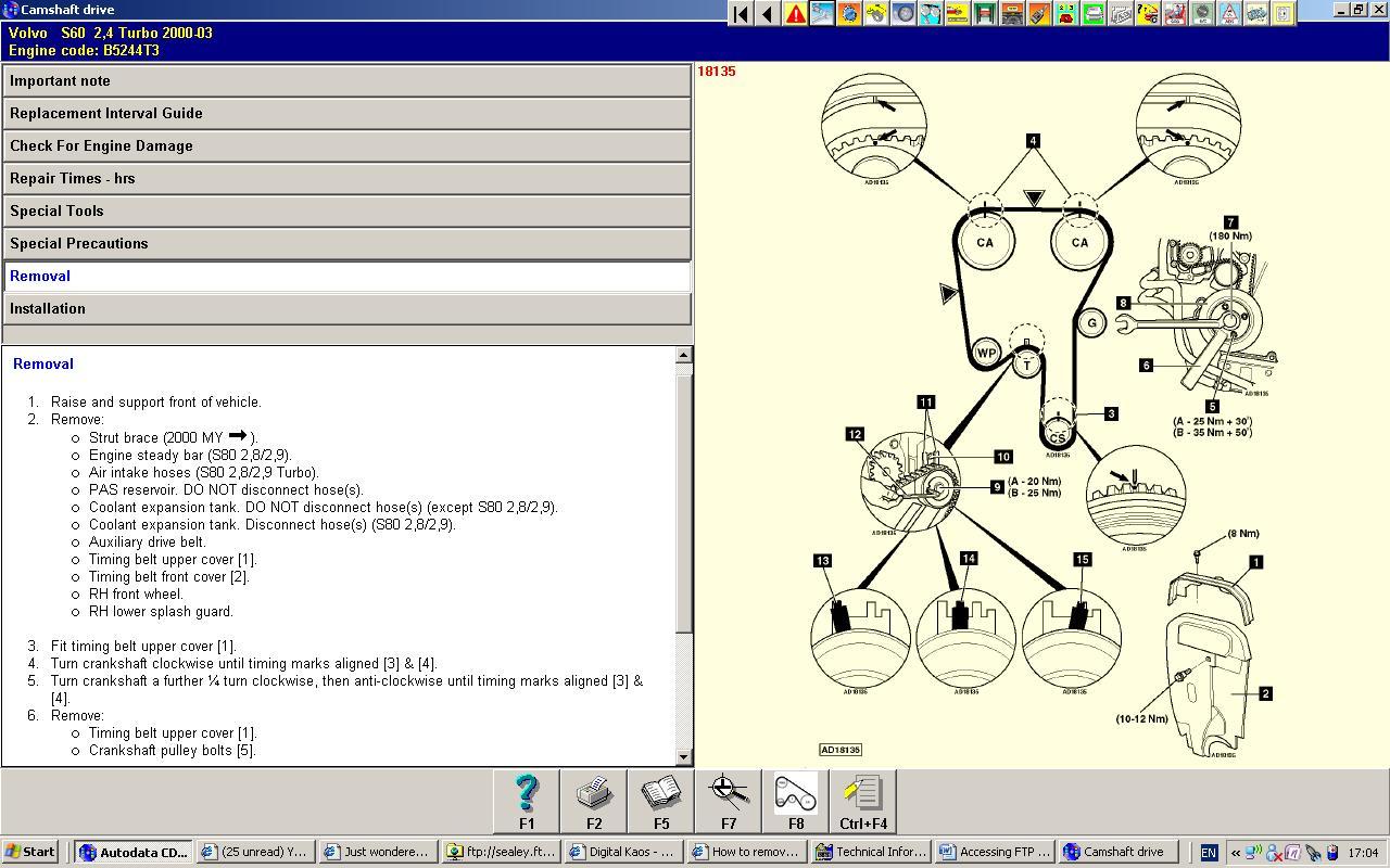 Timing Belt Diagram Vw Free Engine Image For User Manual Download