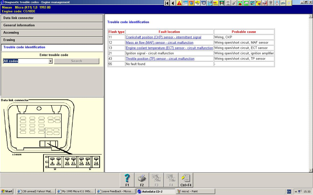 the body code manual pdf