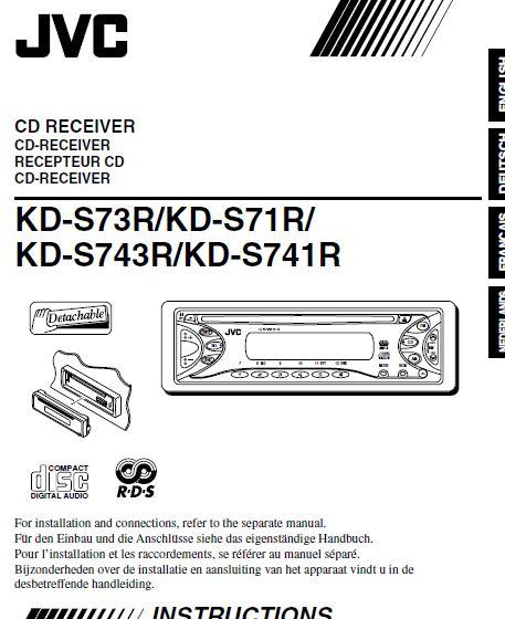 How to set the presets on a jvc kd-743r car radio Kd X Bts Jvc Wiring Harness on nasa wiring, vintage stereo wiring, klipsch wiring, kicker wiring, bose wiring, car audio wiring, honeywell wiring, bosch wiring, rca wiring, car speaker wiring, kenwood wiring, pioneer wiring,