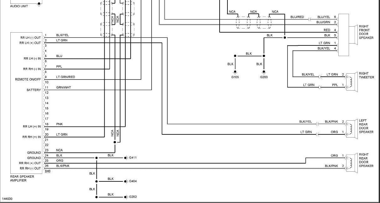 Wiring radios car nissan diagram pn 1710n wiring diagrams wiring radios car nissan diagram pn 1710n wiring diagram database chrysler car radio wiring diagram mitsubishi cheapraybanclubmaster Image collections