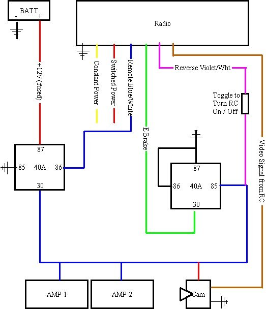 2011 03 11_153603_pioneerwiring appradio 3 wiring diagram diagram wiring diagrams for diy car pioneer avh p4000dvd wiring diagram at gsmportal.co