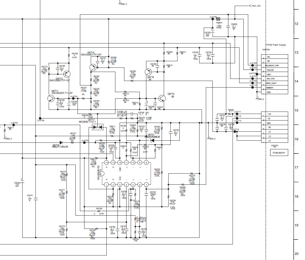Samsung Flat Screen Tv Wiring Diagram Diagrams On Schematic Get Free Image About 40 Led Lcd
