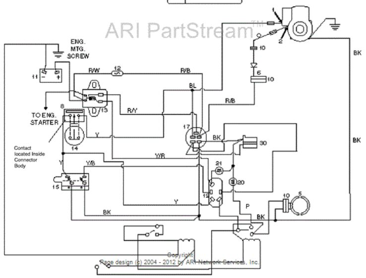 Why Doesnt The Lm7805 Circuit Short Circuit additionally How To Read Slide Switch Schematics furthermore 1996 Chevy 1500 Wiring Diagram together with Toyota Avalon Wiring Diagram 59133 Circuit Car in addition How Does Electric Energy Flow In A Circuit. on electrical schematics