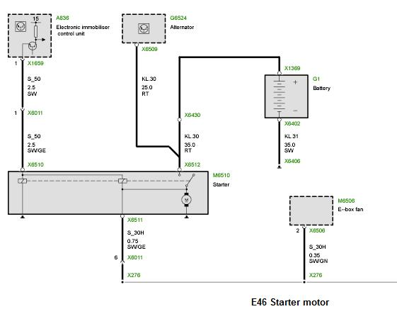 2011 01 09_182427_starter bmw e46 starter wiring diagram bmw 2002 wiring diagram \u2022 wiring 3 Wire Headlight Wiring Diagram at gsmportal.co