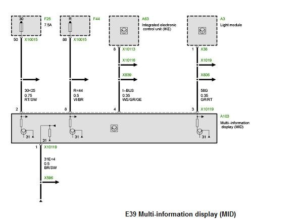 2011 01 18_104453_mid e39 mid wiring diagram pdf wiring diagram and schematic design e39 m5 dsp wiring diagram at reclaimingppi.co