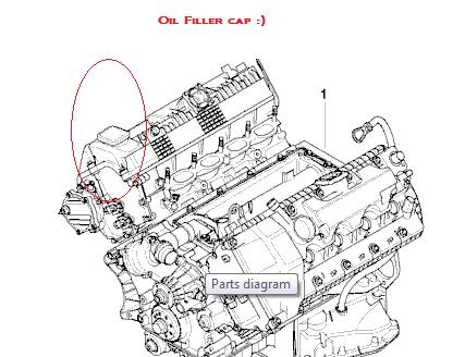 Bmw X5 2002 Engine Coolant Diagram further Expedition 2003 Window Power Fuse additionally 2004 Bmw 330i Belt Diagram Html moreover 2003 Bmw 745i Engine Diagram also 2003 Bmw 530i Fuse Box Diagram. on 745li fuse box html