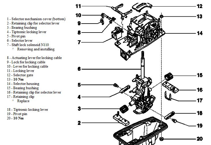 T22282258 Need diagram firing order audi a4 together with 2003 Ford Focus Windshield Wiper Relay Location as well P 0900c152801bf102 in addition Vw Super Beetle Shimmy Death Shake further 2001 Vw Jetta Engine Guard. on 2010 volkswagen jetta sedan