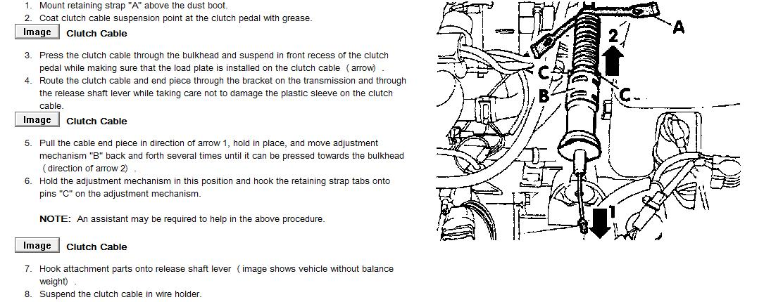 i have a 96 jetta 4 cyl, manual trans that has the automatic mk4 golf clutch replacement cost at Jetta Clutch Diagram