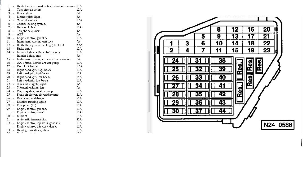 2011 10 07_201637_aa beetle fuse box new beetle fuse box location \u2022 wiring diagram  at webbmarketing.co