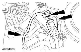 2011 02 24_020751_05_escape_alt_2 2005 ford escape alternator is there an easy way to change it w o 2003 ford escape alternator wiring diagram at nearapp.co