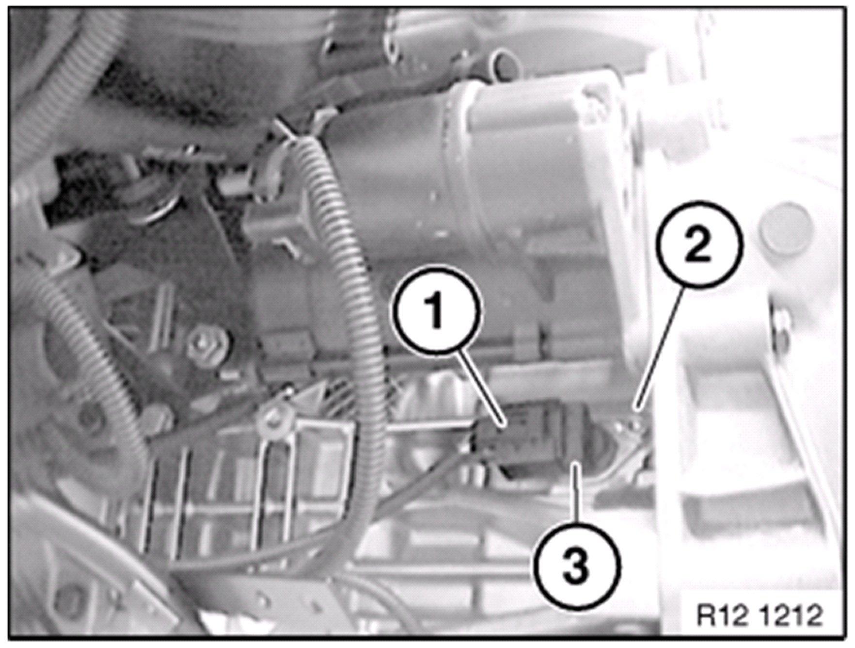 E39 Lifier Wiring Diagram Bmw E90 Wiring Diagram Bmw Wiring Diagram